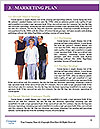 0000094553 Word Templates - Page 8