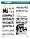 0000094554 Word Templates - Page 3