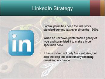 Vegetarian stew PowerPoint Template - Slide 12