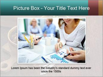 Vegetarian stew PowerPoint Template - Slide 15