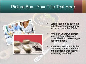 Vegetarian stew PowerPoint Template - Slide 20