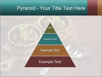 Vegetarian stew PowerPoint Template - Slide 30