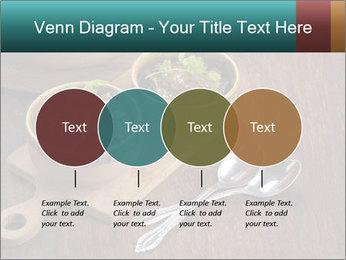 Vegetarian stew PowerPoint Template - Slide 32