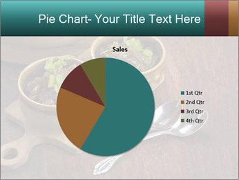 Vegetarian stew PowerPoint Template - Slide 36