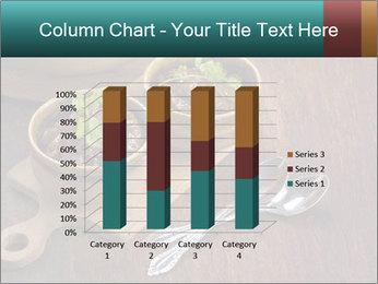 Vegetarian stew PowerPoint Template - Slide 50