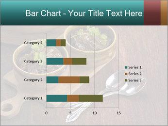 Vegetarian stew PowerPoint Template - Slide 52