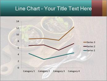 Vegetarian stew PowerPoint Template - Slide 54