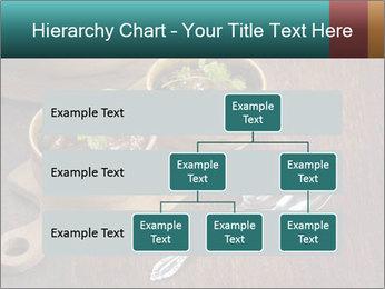 Vegetarian stew PowerPoint Template - Slide 67