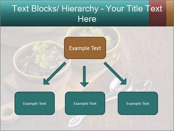 Vegetarian stew PowerPoint Template - Slide 69