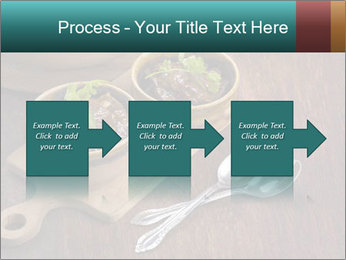 Vegetarian stew PowerPoint Templates - Slide 88