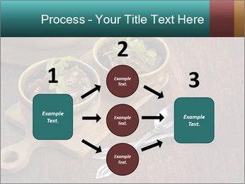 Vegetarian stew PowerPoint Template - Slide 92