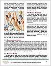 0000094555 Word Templates - Page 4