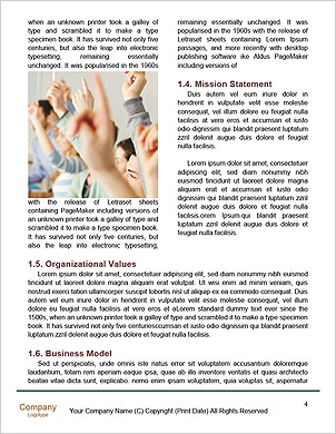 0000094555 Word Template - Page 4