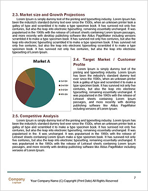 0000094555 Word Template - Page 7