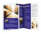 0000094556 Brochure Templates