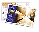 0000094556 Postcard Templates