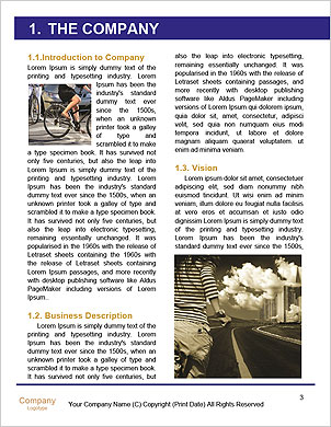 0000094556 Word Template - Page 3