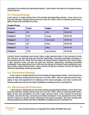 0000094556 Word Template - Page 9