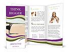 0000094557 Brochure Templates