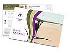 0000094557 Postcard Templates
