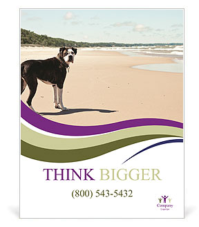 0000094557 Poster Template