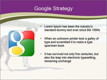 Dog PowerPoint Template - Slide 10