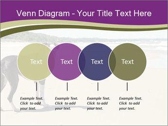 Dog PowerPoint Template - Slide 32