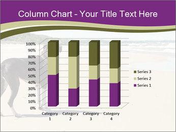 Dog PowerPoint Template - Slide 50