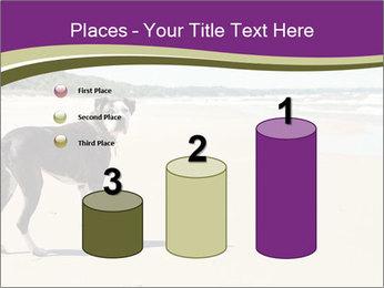 Dog PowerPoint Template - Slide 65