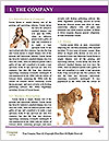 0000094557 Word Templates - Page 3