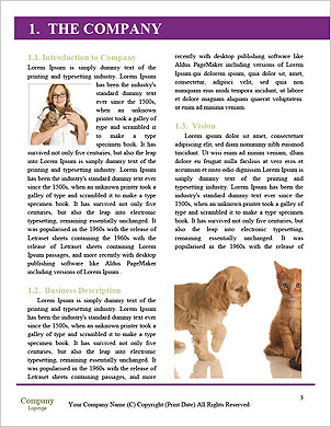 0000094557 Word Template - Page 3