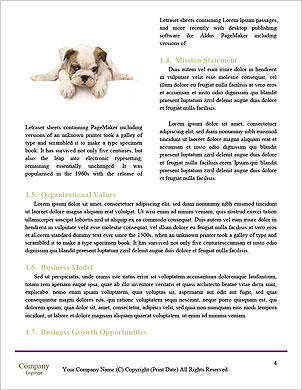 0000094557 Word Template - Page 4
