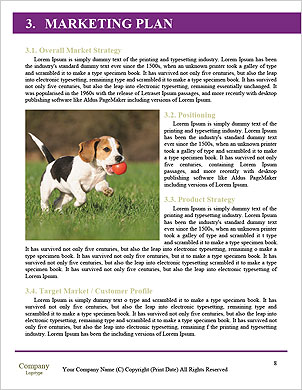 0000094557 Word Template - Page 8