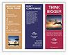 0000094558 Brochure Template