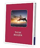 0000094558 Presentation Folder