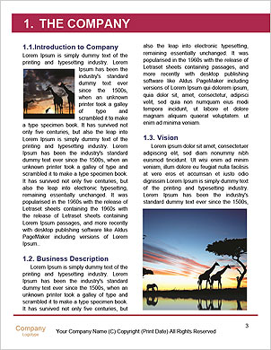 0000094558 Word Template - Page 3