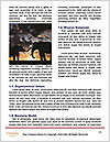 0000094558 Word Templates - Page 4