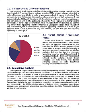 0000094558 Word Template - Page 7