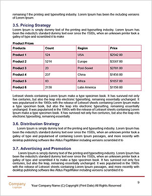 0000094558 Word Template - Page 9