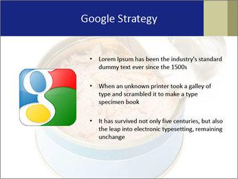 Open tuna tin PowerPoint Templates - Slide 10