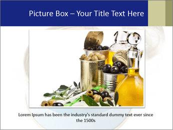 Open tuna tin PowerPoint Templates - Slide 15