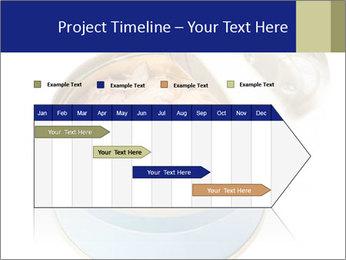 Open tuna tin PowerPoint Templates - Slide 25