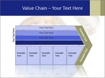 Open tuna tin PowerPoint Templates - Slide 27
