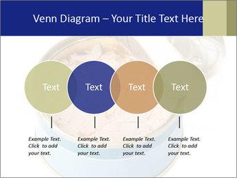 Open tuna tin PowerPoint Templates - Slide 32