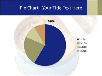 Open tuna tin PowerPoint Templates - Slide 36