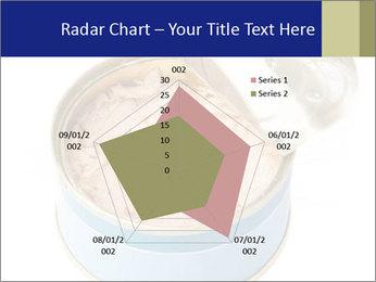 Open tuna tin PowerPoint Templates - Slide 51