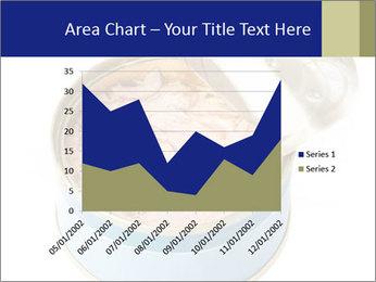 Open tuna tin PowerPoint Templates - Slide 53