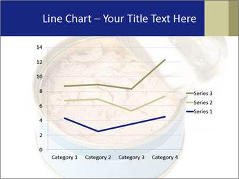 Open tuna tin PowerPoint Templates - Slide 54