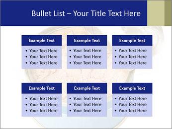 Open tuna tin PowerPoint Templates - Slide 56