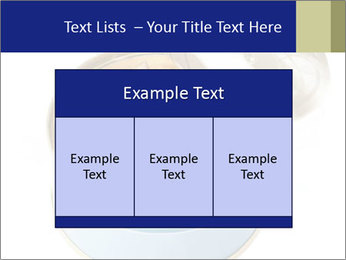 Open tuna tin PowerPoint Templates - Slide 59